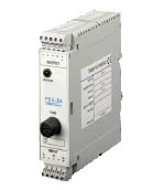 24va mains power supply