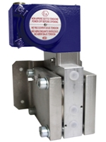 Cella Compact Series Pressure Switches
