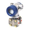FCX CII Differential Pressure Transmitter