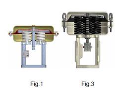 actuator fig 1 - fig 3