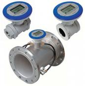 FWD-flow-meters