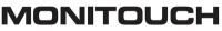 Monitouch_logo
