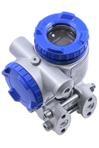 Absolute Pressure Transmitter