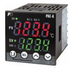 fuji temperature controller pxr4 manual