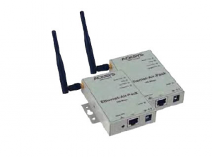 wireless ethernet bridge