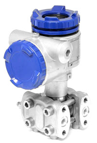 v5 differential pressure transmitter