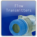 flow_transmitters