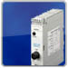 industrial power supplies