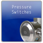 cella pressure switches