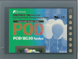 Fuji Electric POD UG series