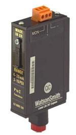 Watson Smith type 68